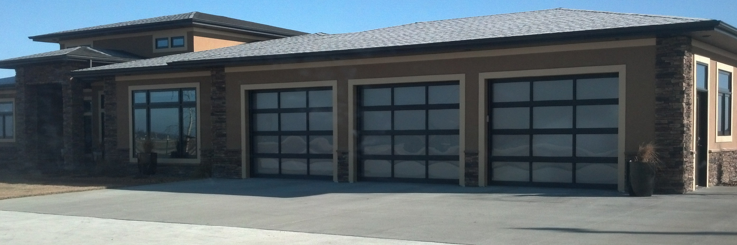 Parker Garage Door Repair Choice Image Doors Design Ideas