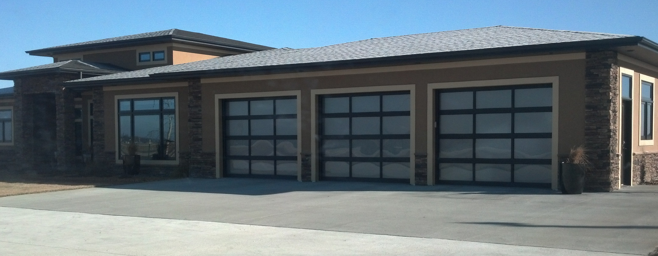 coprorate-garage-door-repair-lake-havasu