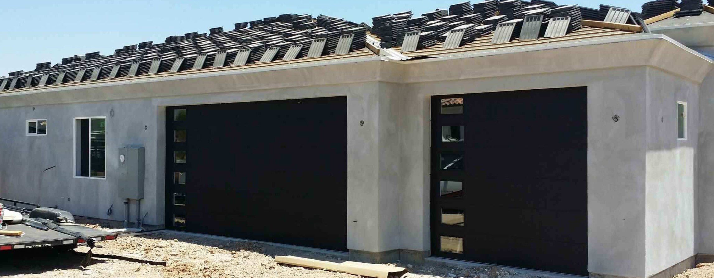 Parker Garage Doors Amp More Lake Havasu Garage Doors