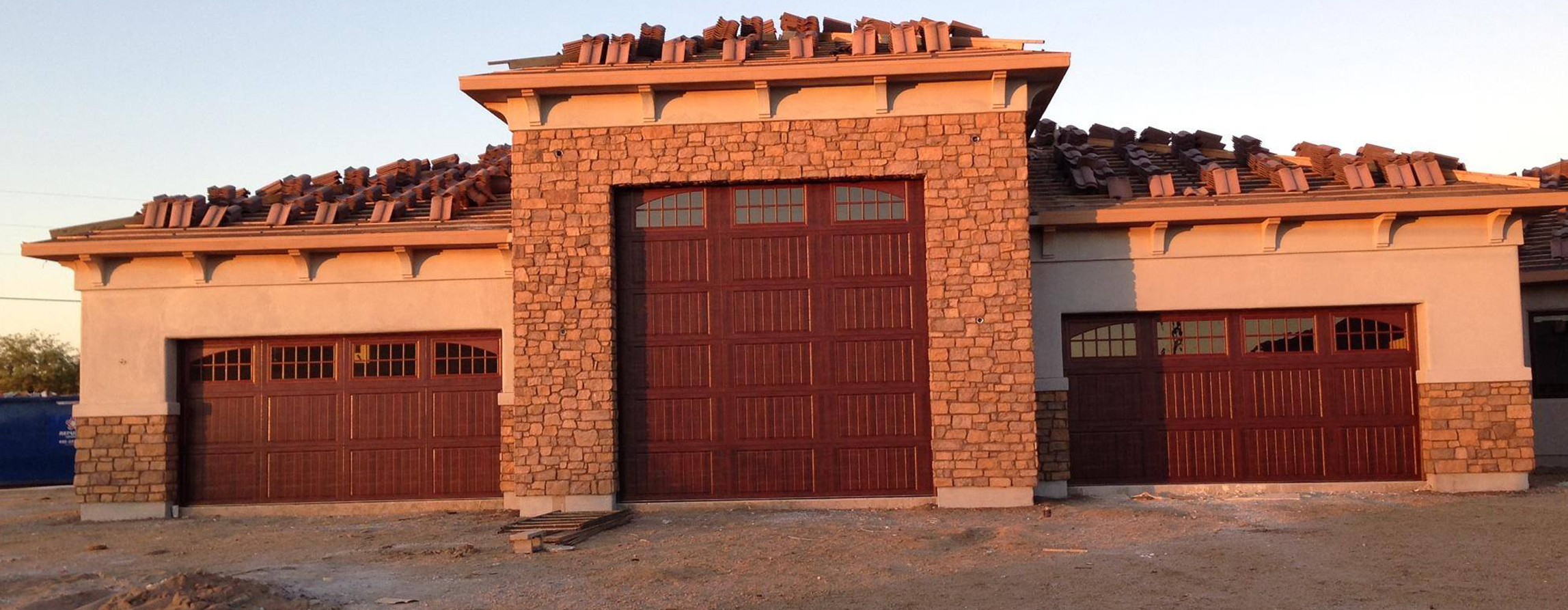 new-garage-door-installs-lake-havasu