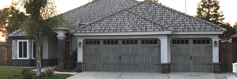... New Garage Door Lake Havasu Az ...