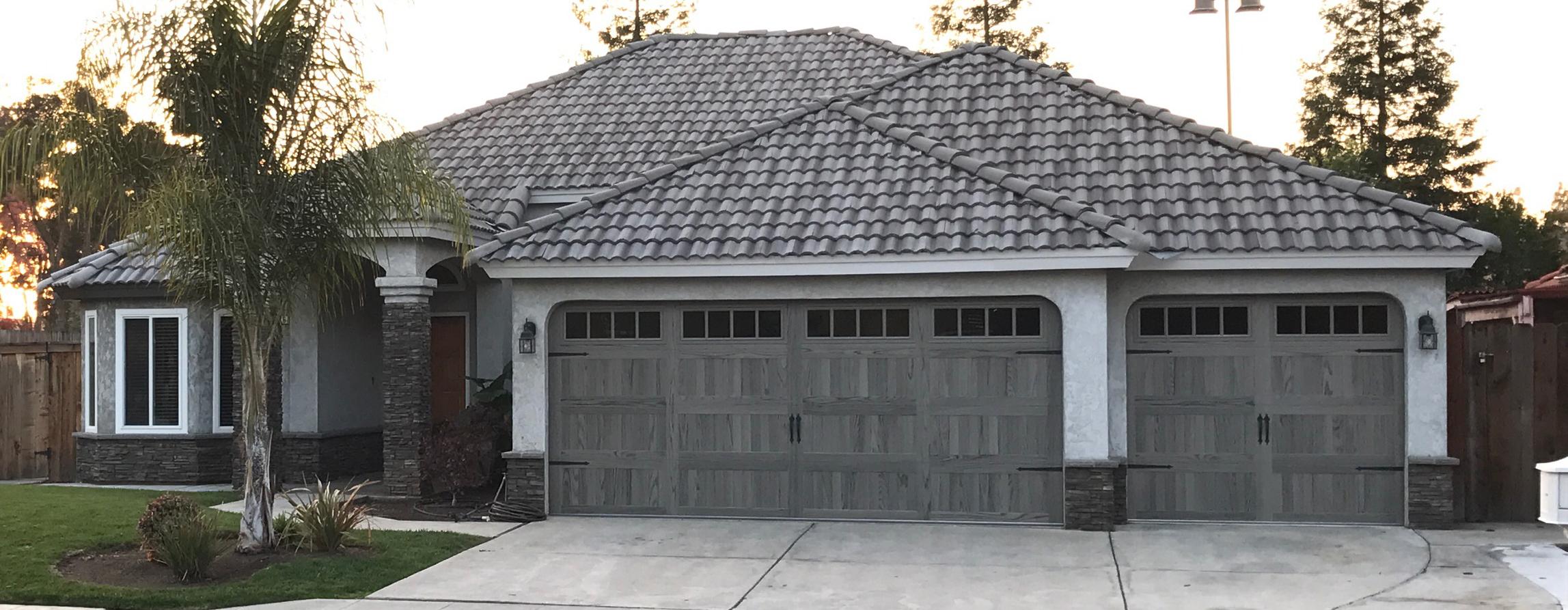 new-garage-door-lake-havasu-az