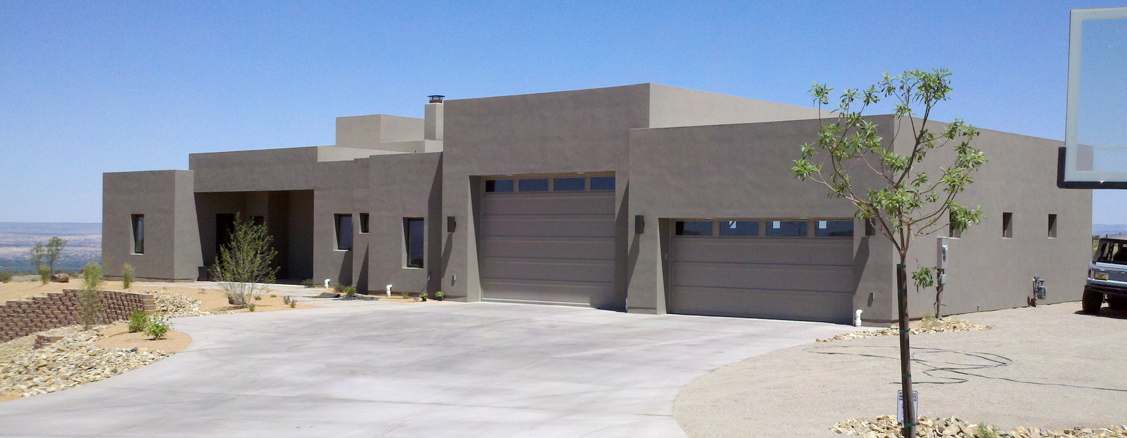 rv-garage-door-repair-havasu